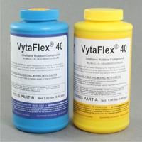 Vytaflex 30 формовочный полиуретан
