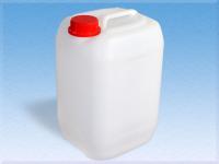 ПМС-100  (силиконовое масло)