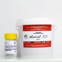 Компаунд формовочный Алькорсил 330