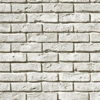 """Полиуретановая форма для искусственного камня """"Лондон БРИК"""""""