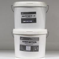 Полиуретан для форм (формовочный) Силагерм 6030