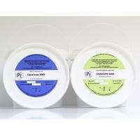 Полиуретан для форм Силагерм 5045 (опт от 6 комплектов)