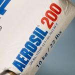 Аэросил 200 (10 кг)