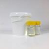 Комплект смола эпоксидная ЭД-20 + отвердитель ПЭПА